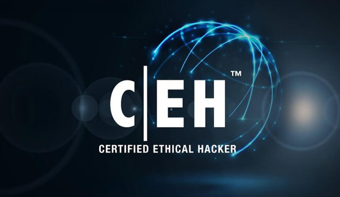 Certified Ethical Hacker (CEH)